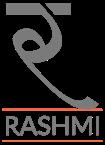 Rashmi Vaish
